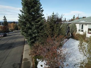 Photo 9: 2822 11 Avenue SE in Calgary: Albert Park/Radisson Heights Detached for sale : MLS®# A1046566