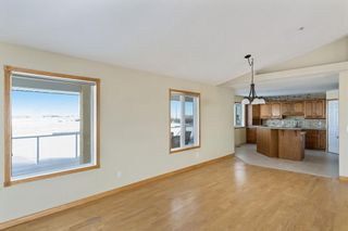 Photo 29: 15300 104 Street SE in Calgary: C-385 Detached for sale : MLS®# A1110156