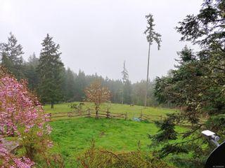 Photo 66: 6645 Hillcrest Rd in : Du West Duncan House for sale (Duncan)  : MLS®# 856828
