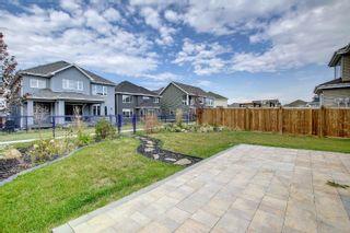 Photo 40: 2040 88 Street in Edmonton: Zone 53 House for sale : MLS®# E4262564