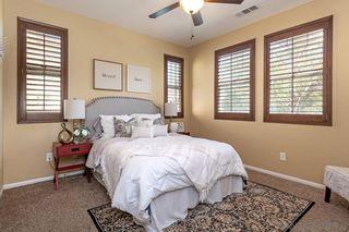 Photo 16: CHULA VISTA House for sale : 4 bedrooms : 1816 Scarlet Pl