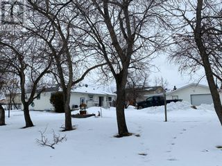 Photo 26: 4220 50 Street in Spirit River: House for sale : MLS®# A1076973