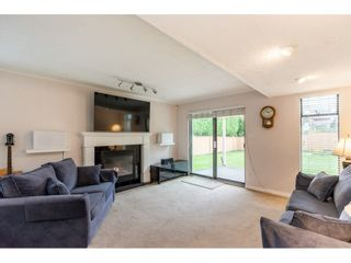 Photo 19: 6186 130 Street in Surrey: Panorama Ridge House for sale : MLS®# R2508593