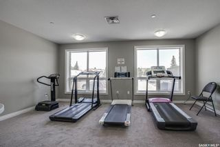 Photo 24: 308 227 Pinehouse Drive in Saskatoon: Lawson Heights Residential for sale : MLS®# SK863317
