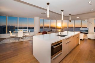 Photo 24: DOWNTOWN Condo for sale : 3 bedrooms : 888 W E Street #2302 in San Diego