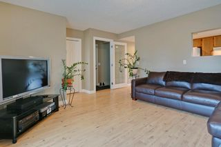 Photo 14: 4022 46 Street SW in Calgary: House for sale : MLS®# C4014489