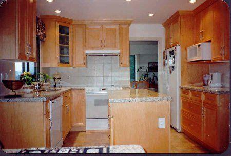 Photo 1: Photos: 2538 Quay Place: House for sale (Ranch Park)  : MLS®# 375411