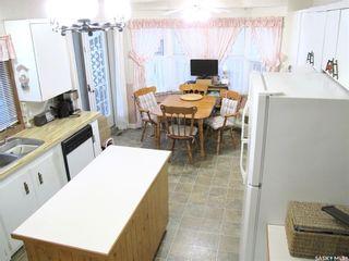 Photo 13: 621 King Street in Estevan: Hillside Residential for sale : MLS®# SK834547