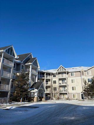 Photo 16: 404 4407 23 Street in Edmonton: Zone 30 Condo for sale : MLS®# E4227099