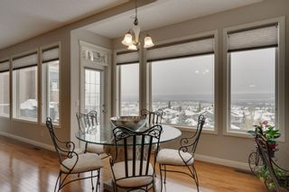 Photo 15: 52 Springbluff Lane SW in Calgary: Springbank Hill Detached for sale : MLS®# A1043718
