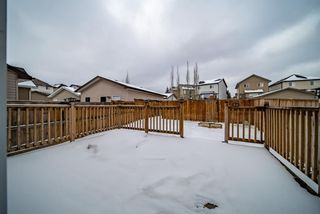 Photo 38: 255 Everglen Way SW in Calgary: Evergreen Detached for sale : MLS®# A1086357