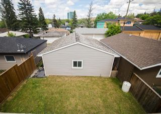 Photo 15: 2524 11 Avenue SE in Calgary: Albert Park/Radisson Heights Detached for sale : MLS®# A1118613