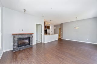 """Photo 11: 214 2477 KELLY Avenue in Port Coquitlam: Central Pt Coquitlam Condo for sale in """"SOUTH VERDE"""" : MLS®# R2595466"""