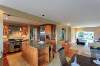 Photo 9: 2259 NELSON Avenue in West Vancouver: Dundarave House for sale : MLS®# R2146466