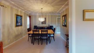 Photo 6: 3188 HUNT Street in Richmond: Steveston Village House for sale : MLS®# R2579863