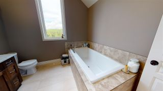 Photo 18: 13628 281 Road: Charlie Lake House for sale (Fort St. John (Zone 60))  : MLS®# R2591867