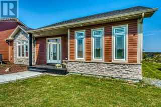 Photo 6: 147 Amber Drive in Whitbourne: House for sale : MLS®# 1232022