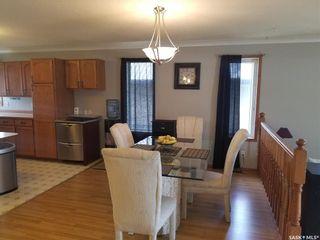 Photo 4: 27 Lakeshore Drive in Macklin: Residential for sale : MLS®# SK858506