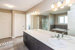 Photo 29: 2607 196 Street in Edmonton: Zone 57 House for sale : MLS®# E4248885
