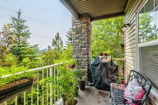 Photo 19: 220 1408 17 Street SE in Calgary: Inglewood Apartment for sale : MLS®# A1129963