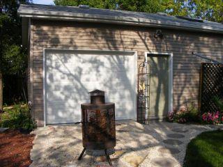 Photo 9: 10 JASMINE Close in WINNIPEG: Charleswood Residential for sale (South Winnipeg)  : MLS®# 1018740