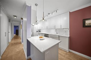 """Photo 5: 136 9101 HORNE Street in Burnaby: Government Road Condo for sale in """"WOODSTONE PLACE"""" (Burnaby North)  : MLS®# R2505818"""