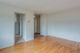 Photo 9: 621 Constance Ave in Esquimalt: Es Esquimalt Quadruplex for sale : MLS®# 842594