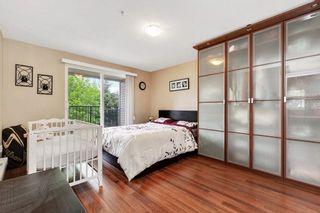"""Photo 11: 205 14960 102A Avenue in Surrey: Guildford Condo for sale in """"MAX"""" (North Surrey)  : MLS®# R2582382"""