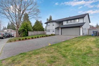 Photo 2: 9122 156A Street in Surrey: Fleetwood Tynehead House for sale : MLS®# R2557499
