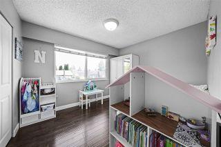 Photo 14: 5077 CALVERT Drive in Delta: Neilsen Grove House for sale (Ladner)  : MLS®# R2561083