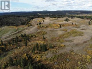 Photo 5: DL 787 S CARIBOO 97 HIGHWAY in Lac La Hache: Vacant Land for sale : MLS®# R2622794