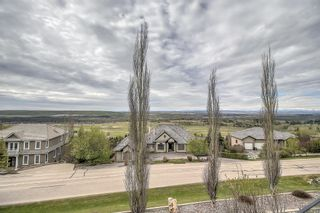 Photo 44: 39 Slopes Grove SW in Calgary: Springbank Hill Detached for sale : MLS®# A1110311