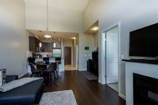 """Photo 5: 416 2477 KELLY Avenue in Port Coquitlam: Central Pt Coquitlam Condo for sale in """"SOUTH VERDE"""" : MLS®# R2571331"""
