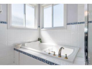 Photo 35: 8591 GARDEN CITY Road in Richmond: Garden City House for sale : MLS®# R2566678