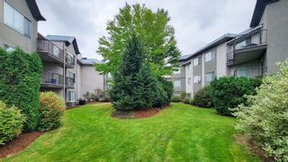 """Photo 25: 102 32725 GEORGE FERGUSON Way in Abbotsford: Abbotsford West Condo for sale in """"Uptown"""" : MLS®# R2617452"""