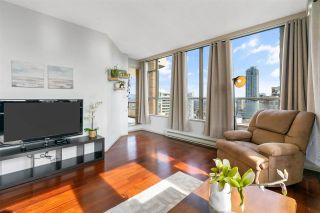 """Photo 8: 2004 5885 OLIVE Avenue in Burnaby: Metrotown Condo for sale in """"METROPOLITAN"""" (Burnaby South)  : MLS®# R2551804"""
