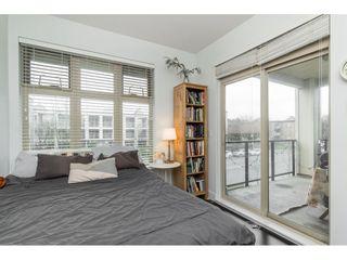 """Photo 20: 211 2330 SHAUGHNESSY Street in Port Coquitlam: Central Pt Coquitlam Condo for sale in """"Avanti on Shaughnessy"""" : MLS®# R2525126"""