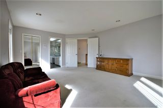 Photo 22: 7233 WAVERLEY Avenue in Burnaby: Metrotown House for sale (Burnaby South)  : MLS®# R2500474