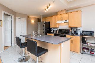 Photo 6: 503 11103 84 Avenue NW in Edmonton: Zone 15 Condo for sale : MLS®# E4242217