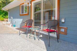 Photo 60: 6000 Stonehaven Dr in : Du West Duncan House for sale (Duncan)  : MLS®# 875416