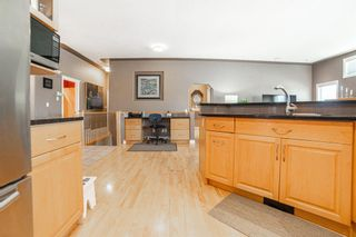 Photo 9: 148 Cove Crescent: Chestermere Detached for sale : MLS®# A1081331