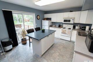 Photo 12: 223 670 Kenderdine Road in Saskatoon: Arbor Creek Residential for sale : MLS®# SK871937
