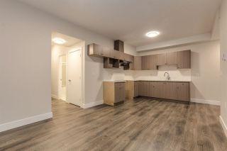 Photo 17: 3385 DARWIN Avenue in Coquitlam: Burke Mountain House for sale : MLS®# R2243385