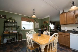 Photo 7: 319 HALL Road in South Greenwood: 404-Kings County Residential for sale (Annapolis Valley)  : MLS®# 201905066