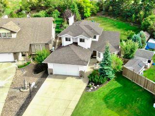 Photo 1: 18707 80 Avenue in Edmonton: Zone 20 House for sale : MLS®# E4262383
