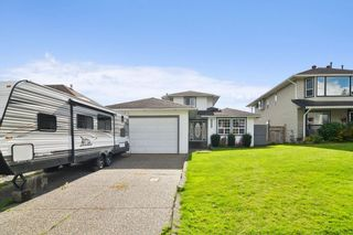 Photo 2: 26984 27B Avenue in Langley: Aldergrove Langley House for sale : MLS®# R2624154