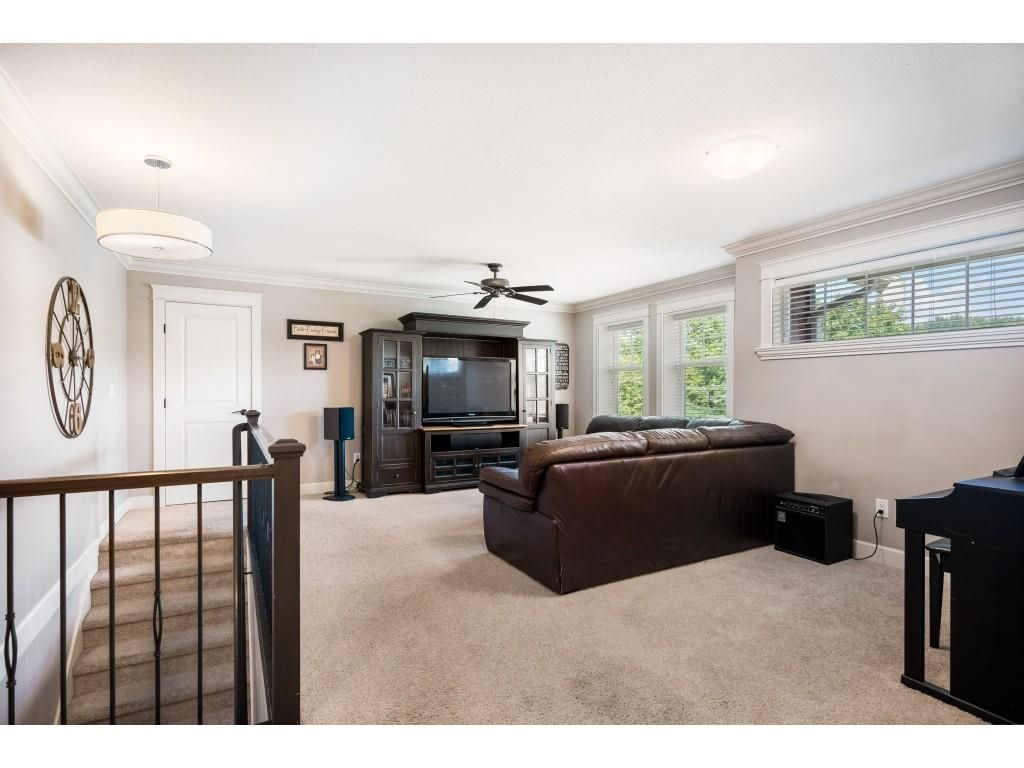 Photo 19: Photos: 5055 223 Street in Langley: Murrayville House for sale : MLS®# R2611969