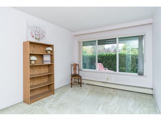 """Photo 13: 101 1351 MARTIN Street: White Rock Condo for sale in """"Dogwood Building"""" (South Surrey White Rock)  : MLS®# R2414214"""