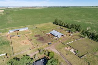 Photo 43: 285001 Range Road 265 in Rural Rocky View County: Rural Rocky View MD Detached for sale : MLS®# A1116874