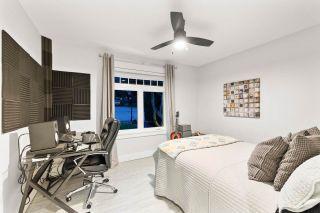 Photo 16: 12661 18A Avenue in Surrey: Crescent Bch Ocean Pk. House for sale (South Surrey White Rock)  : MLS®# R2544965